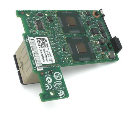 Broadcom 5720 qp 1gb network daughter card