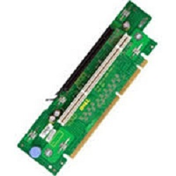Lenovo 00Y7550 Riser Card for System x3630 M4