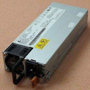 IBM 94Y8066 900W H Swap AC Power Supply For System X