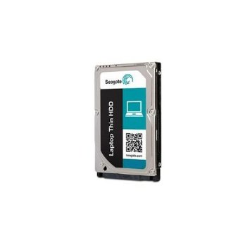 Seagate Laptop Thin ST320LM010 320GB 7200RPM SATA 6Gb/s 32MB 2.5