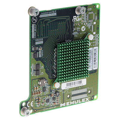 HP 659822-001 8Gb Fibre Channel Host Bus Adapter