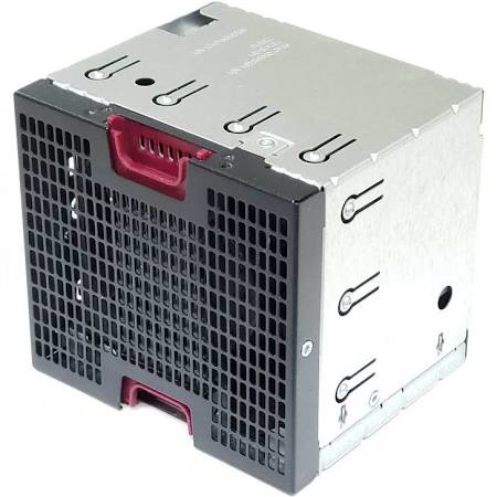 HP 735513-001 Fan for Proliant DL580 G8