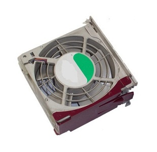 IBM 00Y8200 Thermal Solution Fan Kit for System x3100