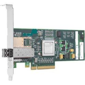 HP AP767-63002 41B PCIe 4Gb Fibre Channel Single-Port Host Bus Adapter