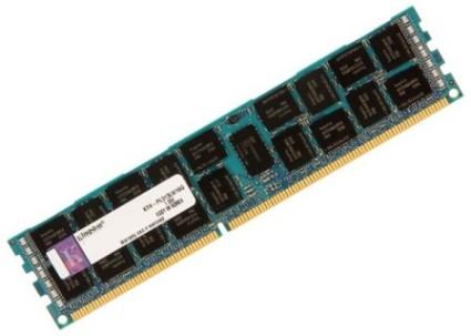 1X16GB 2RX4 PC3L-10600R DDR3 MEMORY 632202-001 627808-B21 628974-181 HP 16GB