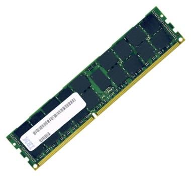 QTY-1 HP 627812-B21 632204-001 16GB PC3L-10600 DDR3-1333 MEMORY 628974-081