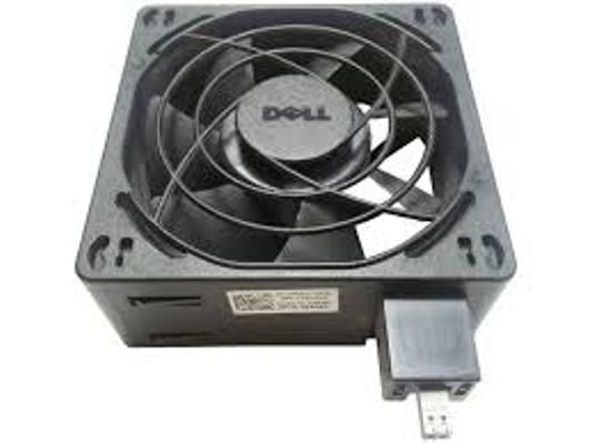 Dell Y847J Redundant Fan Assembly for Poweredge T710
