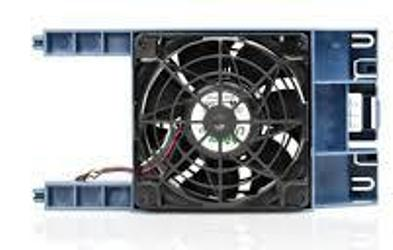 HP 725587-B21 Redundant Fan Kit for DL160 Gen9