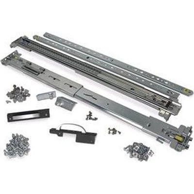HP 786182-001 ML350 Gen9 Tower to Rack Conversion Kit