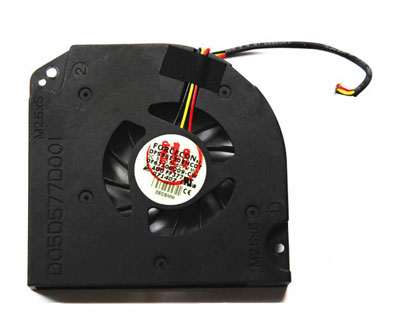 Dell P4HPY Hot Swap Fan for Poweredge R920 r930
