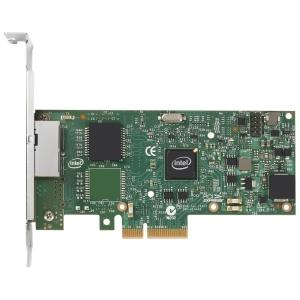 LENOVO ThinkSystem 10Gb 4-Port Base-T LAN on Motherboard 7ZT7A00549 00YJ569