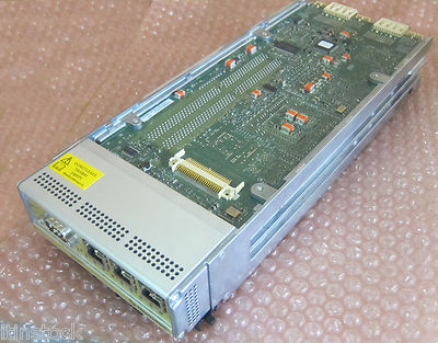 Dell 94401-01 Equallogic Type 5 Controller With 1GB Cache