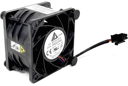 HP 790536-001 Fan Module for ProLiant DL80 Gen9