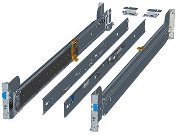 Dell 9YD0M Ready Rail Kit for Poweredge