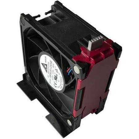 HP 661332-002 92MM Hot Plug Fan for ProLiant ML350p Gen8