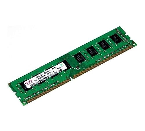IBM 49Y1418 16GB PC3-8500R 4RX4 DDR3 1066 CL7 RDIMM ECC Registered Server Memory