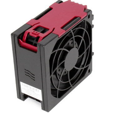 HP 768954-001 Hot-Plug Fan module for Proliant ML350 Gen9