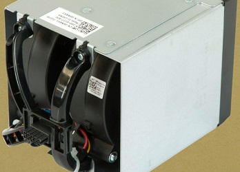 Dell 6NRV1 Fan for Poweredge Vrtx