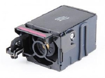 HP 791717-001 Ml110 Fan Assembly 92X38Mm
