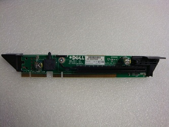 Dell 51MXX Riser Card 3 for PowerEdge R620