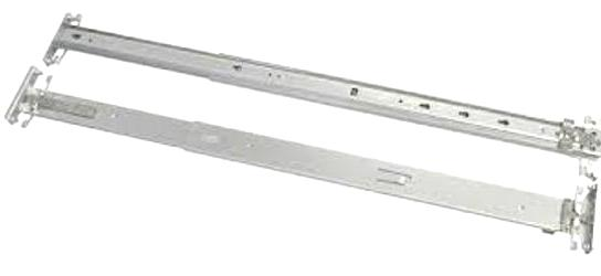 HP 718214-001 2U Easy Install Large form Factor Rail Kit