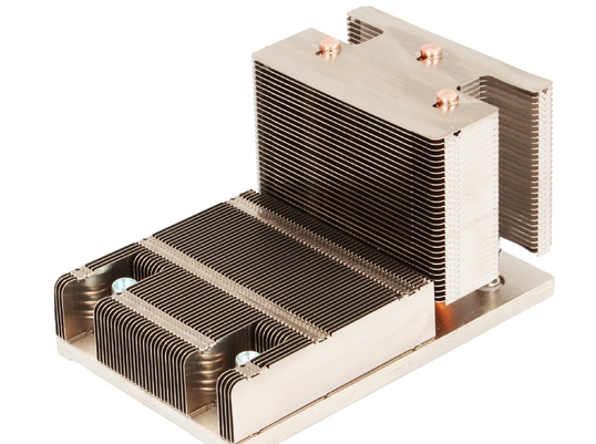 Dell YY2R8 Heatsink for Poweredge R730
