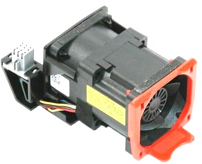 Dell VGMHR System Fan for Poweredge R410