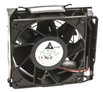 Dell WXVP0 Dual Rotors Fan for Poweredge R630