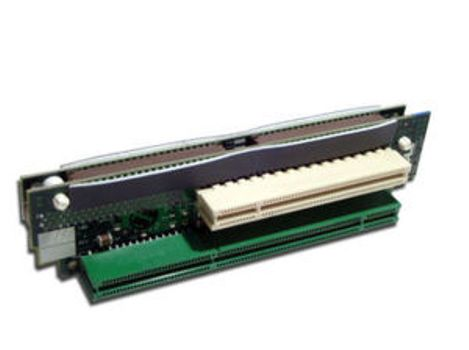 Dell DT9H6 3 Two X8 Slots Riser Card for R730
