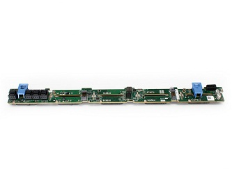 Dell 3XTYM HDD Backplane for Poweredge R630
