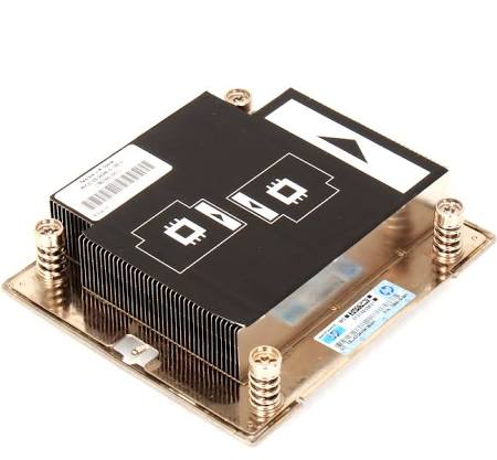 HP 761786-001 Genuine Heatsink for Proliand XL230A GEN9