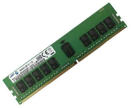 1X16GB M393A2K43BB1-CRC SAMSUNG 16GB 2RX8 PC4-2400T DDR4 MEMORY