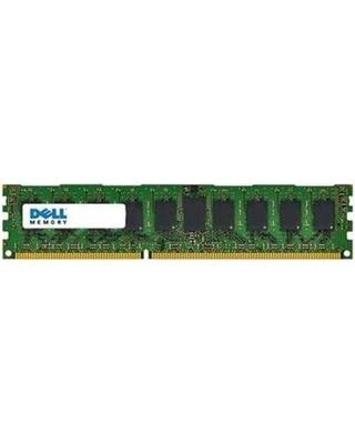 PC3-10600R FOR DELL POWEREDGE R410 R510 R610 R710 REG DDR3 MEMORY 4X4GB 16GB