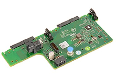 Dell 6WNVX Rear Backplane for PowerEdge R730xd