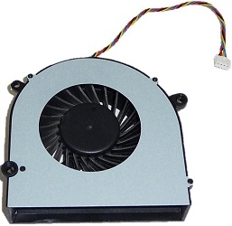 Dell D3MHF CPU Fan Assembly for Inspiron ONE 2020