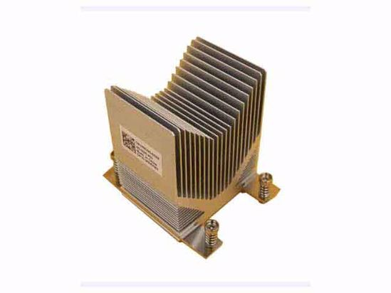Dell RMVM3 HeatSink for Poweredge T630
