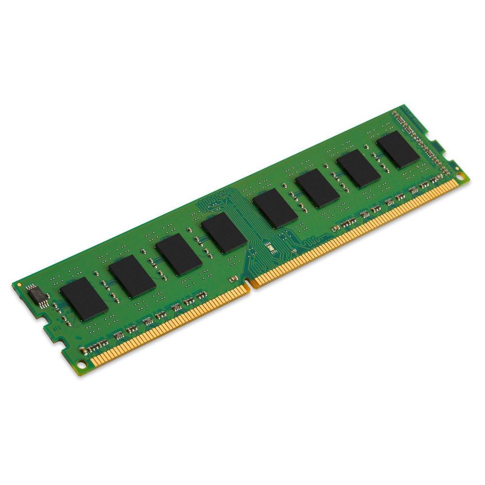 Samsung 4GB DDR3-1333 PC3-10600R 2Rx4 ECC REG Server Memory M393B5170FHD-CH9