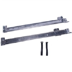 Dell 770-BBIN 2U Ready Rail Sliding Kit for Poweredge R720