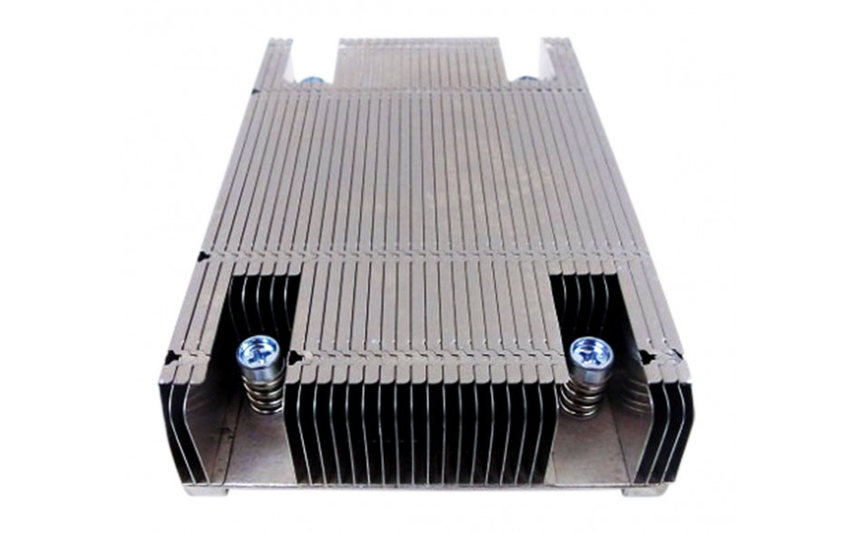 Dell 412-AAEE CPU Heatsink for Poweredge R630