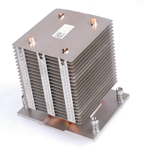 HEATSINK ACCESSORIES POWEREDGE