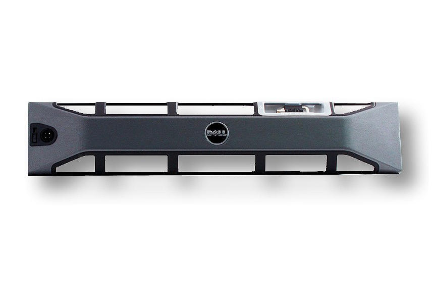 Dell Y86C1 Front Bezel for R320 R420 R620