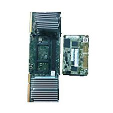 Lenovo 4XB0F28694 ThinkServer RAID 720ix AnyRAID Adapter with Expander