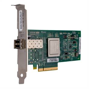 Dell 406-10694 QLogic QLE2560 8Gb Fibre Channel Host Bus Adapter