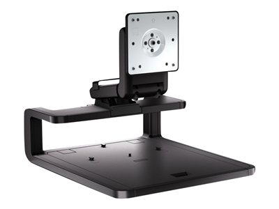 HP AW663AA Adjustable Display Stand