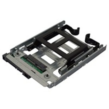 HP 675769-001 2.5 TO 3.5 MOUNTING BRACKET / TRAY FOR HP WORKSTATION