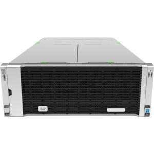UCSC-PSU2V2-1400W
