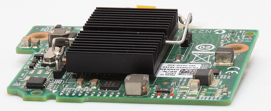 Broadcom netxtreme bcm5906m