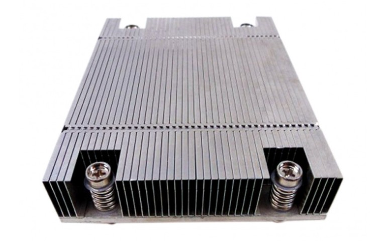 Dell 2FKY9 Heatsink for R430
