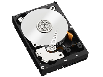 SEAGATE ST3300657SS-H 146GB 15K RPM SAS 3Gbps 16MB Cache 3.5