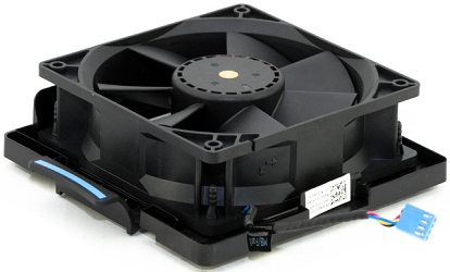 Dell GWV7C Rear Fan for Poweredge T430